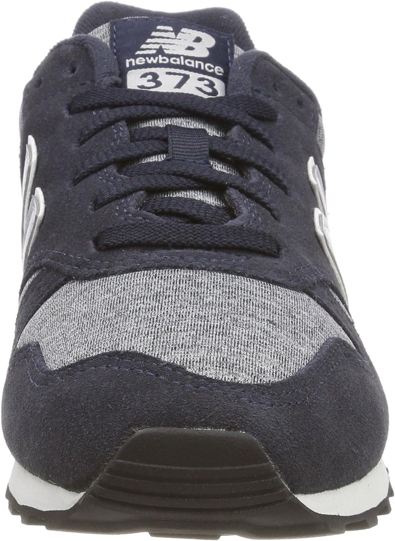 New Balance Men's 373 V1 Sneaker