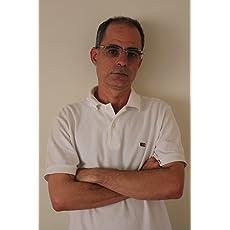 Carlos Alfonso Rodas Posada
