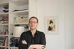 Marc Barthelemy