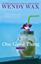 One Good Thing (Ten Beach Road Novel)