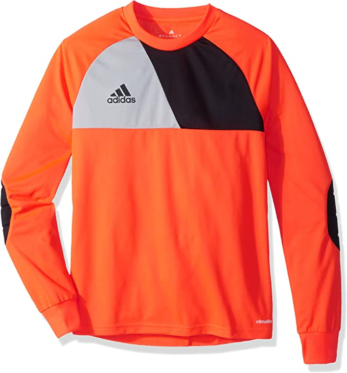 adidas youth soccer goalie jersey online