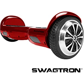 best Swagtron Pro T1 reviews