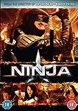 Ninja [Import anglais]