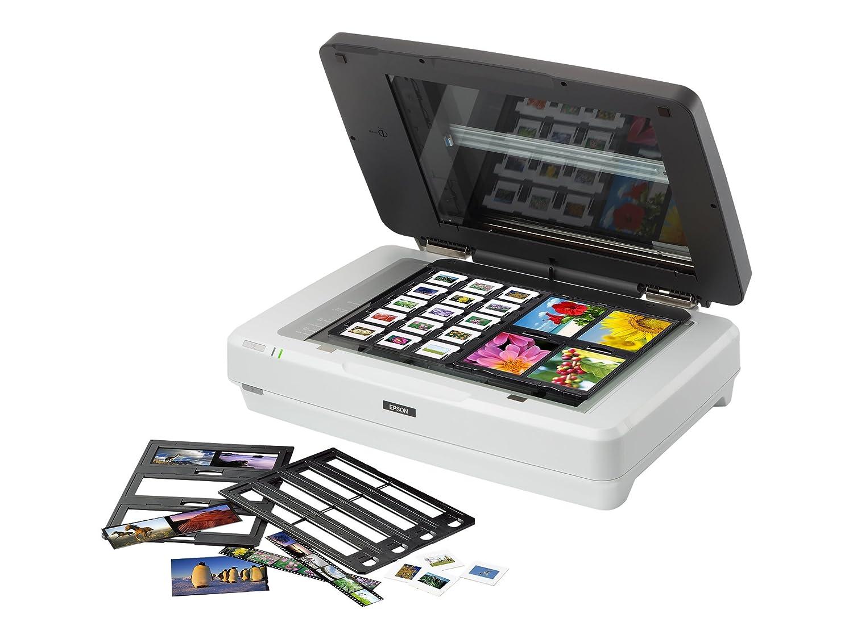 EPSON Expression 12000XL Pro Scanner DIN A3 B11B240401BT