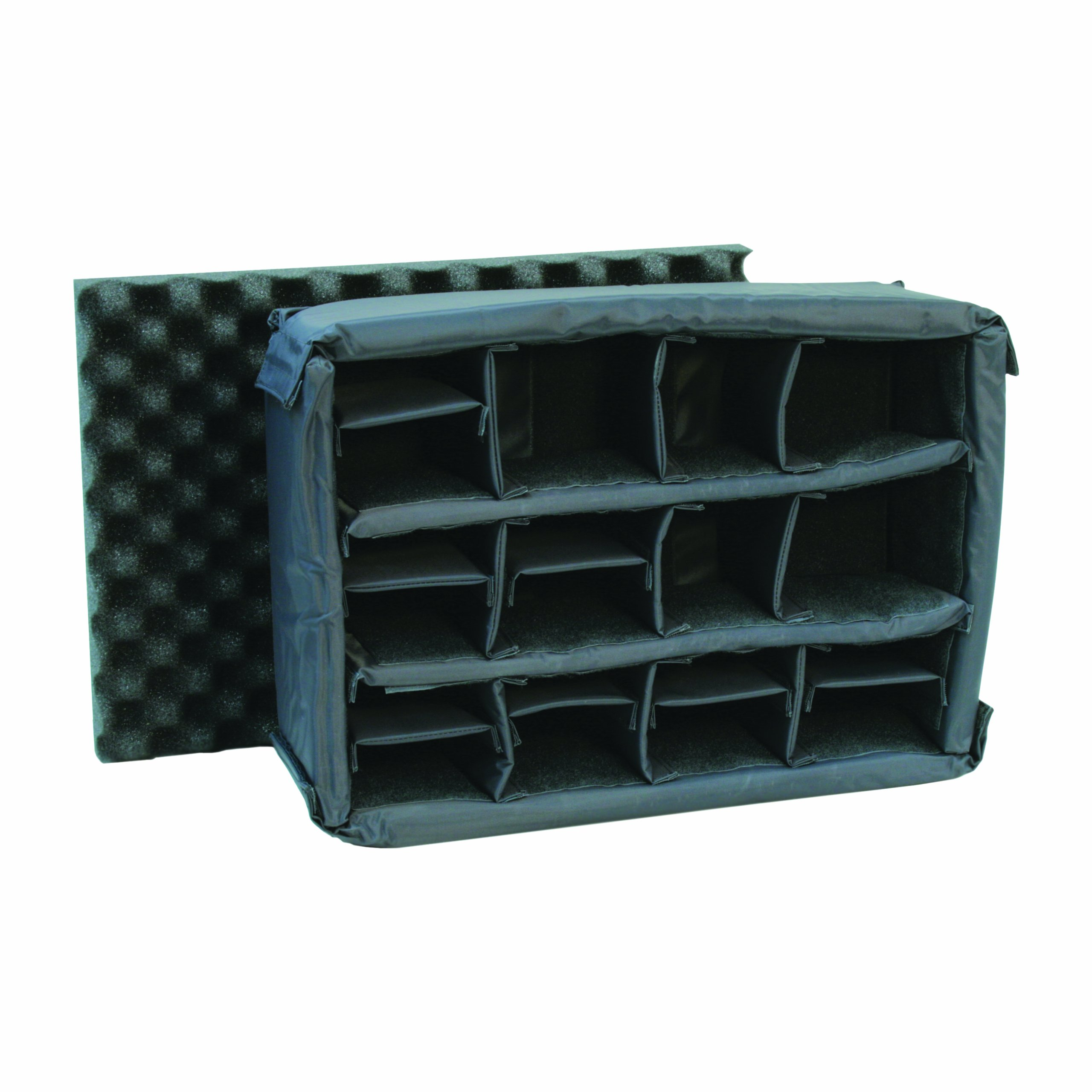 Padded Divider for 940 Nanuk Case by Nanuk