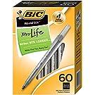 BIC Round Ball Pen