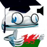 Welsh Verbs HD (LearnBots™ Verb, Conjugations and Pronunciation by a Native Speaker)