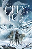 The City of Ice (Gates of the World)
