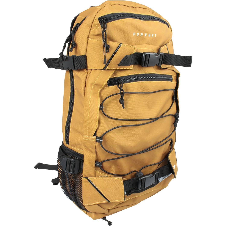 2e222a235bf12 FORVERT Backpack Louis