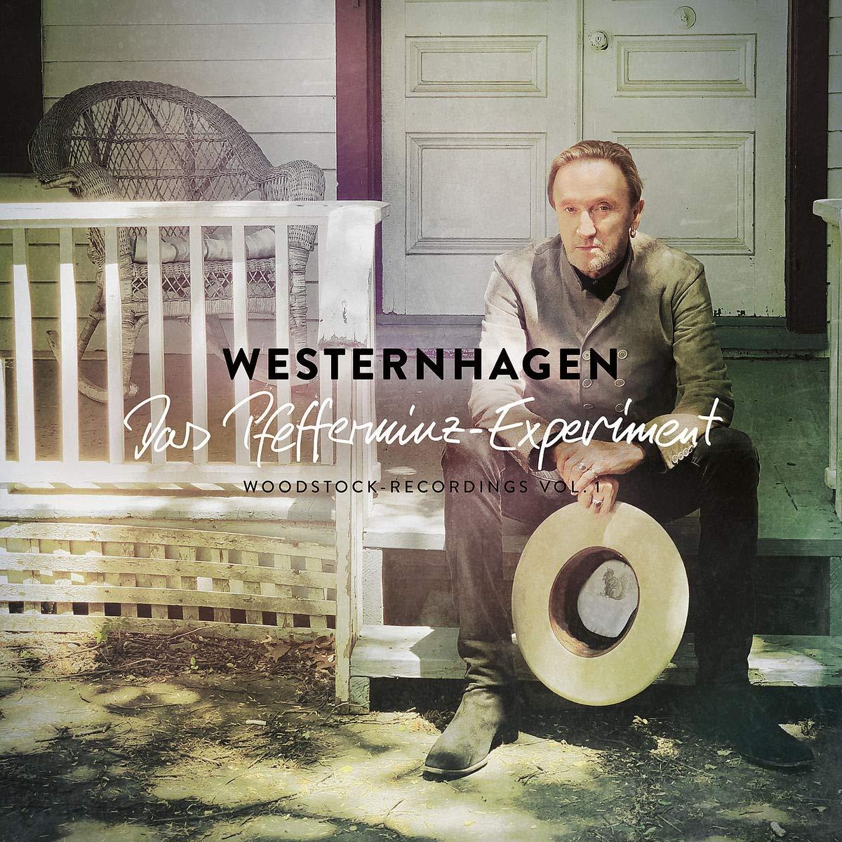 westernhagen neue cd