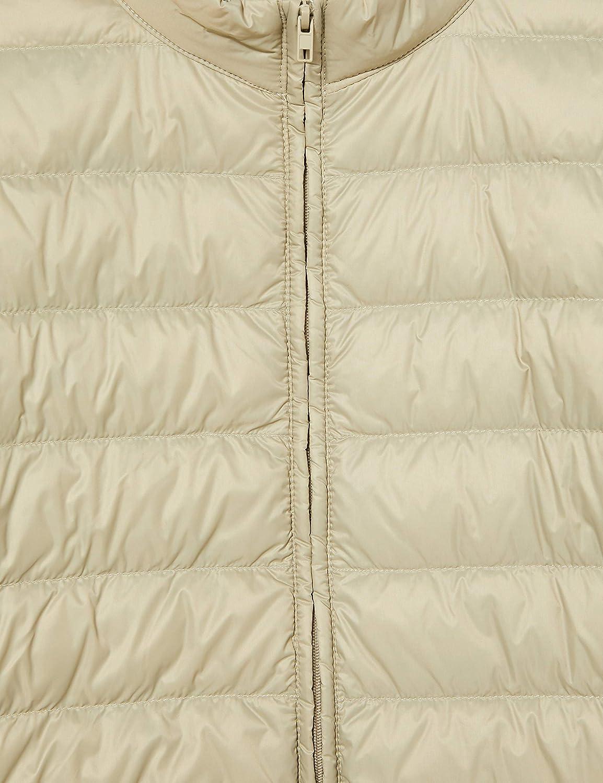 SPARKZ COPENHAGEN Pretty Jacket Chaqueta para Mujer