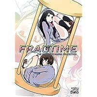 Fragtime (Omnibus)