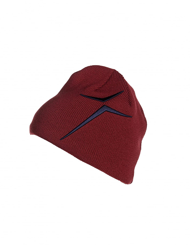 Phenix Skimütze Lyse Knit Hat