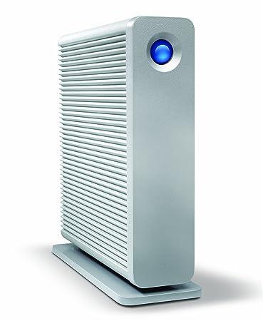 lacie 160gb external hard drive drivers