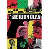 Sicilian Clan Aka Le Clan Des Siciliens