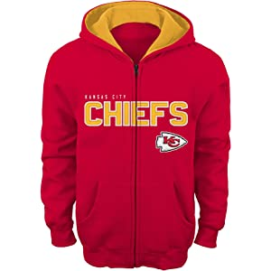 Amazon.com  Kansas City Chiefs - NFL   Fan Shop  Sports   Outdoors 3a7032c51