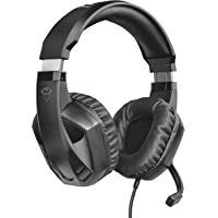 Headset Gamer PS4 / Switch/Xbox One/PC/Laptop - GXT 412 Celaz - Trust