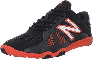 MX20 Minimus Cross-Training Shoe