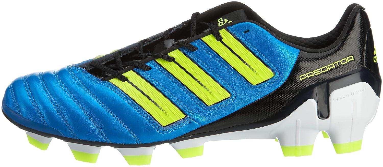Adidas Predator X-TRX Fester Boden Fußballstiefel - 44.5: Amazon.de:  Schuhe & Handtaschen
