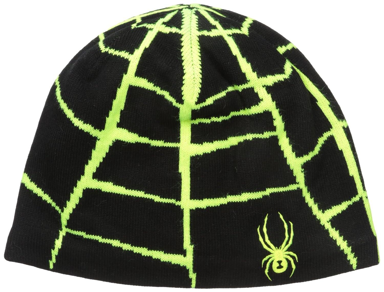 Spyder Mens Web Hat