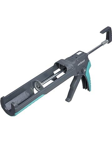 Wolfcraft 4354000 Pistola Selladora MG 400 Ergo