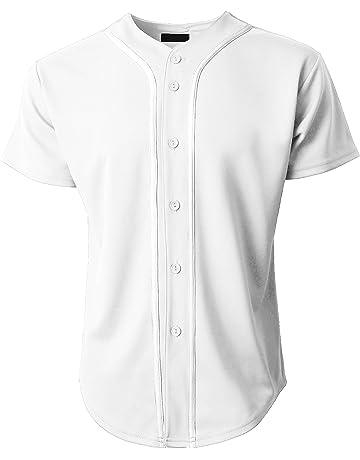 the latest 8444f 231b5 Amazon.com: Jerseys - Men: Sports & Outdoors