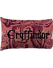 Jay Franco Harry Potter - Fundas de Almohada