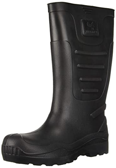 pretty nice b2947 91791 Tingley Men's Ultra Lightweight Snow Boot