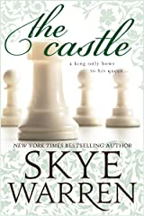 The Castle Kindle Edition