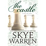The Castle (The Endgame Trilogy Book 3)