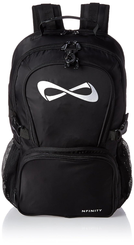 Where Can You Buy Nfinity Backpacks- Fenix Toulouse Handball 162c57b651eff
