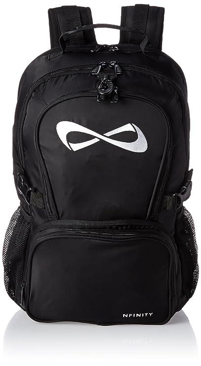 9885d36d77 Amazon.com  Nfinity Backpack