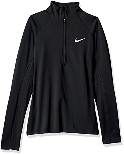 info for 117f9 ecca8 Amazon.com   Nike Men s Air Ring Leader Low 2 NBK Basketball Shoes    Basketball