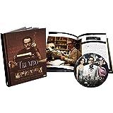 Trumbo Digibook [DVD]