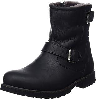 bc7aca67b8a907 PANAMA JACK Damen Felina Igloo Stiefel  Amazon.de  Schuhe   Handtaschen