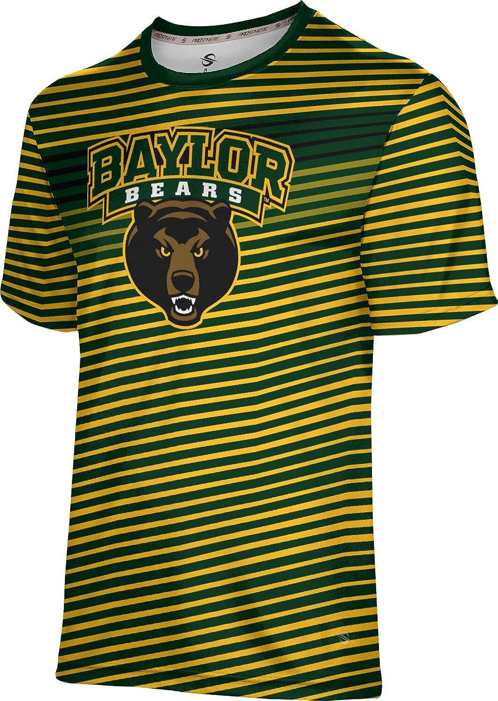 ProSphere Baylor University Boys Performance T-Shirt Vector