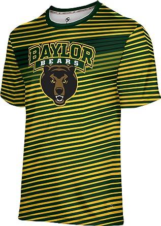 ProSphere Baylor University Boys Performance T-Shirt Prime