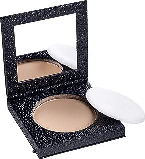 product image for Ecco Bella Vegan Pressed Finishing Powder (Light)