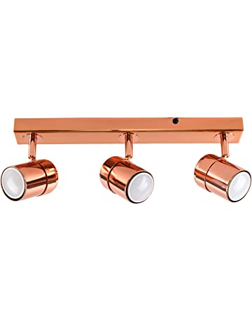 Amazon Co Uk Track Rail Cable Lighting Systems