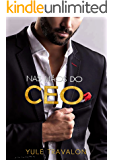 Nas mãos do CEO