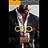 Nas mãos do CEO (Rede de Poder - Livro 1)