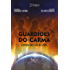 Guardiões do Carma: A missão dos Exus na Terra