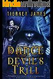 Dance of the Devil's Trill