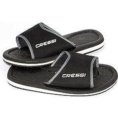 low priced 3c7b1 85748 Chaussures de sport