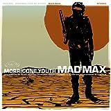 Mad Max (original Soundtrack)