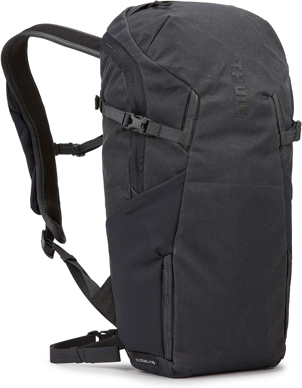 Thule AllTrail X Hiking Backpack