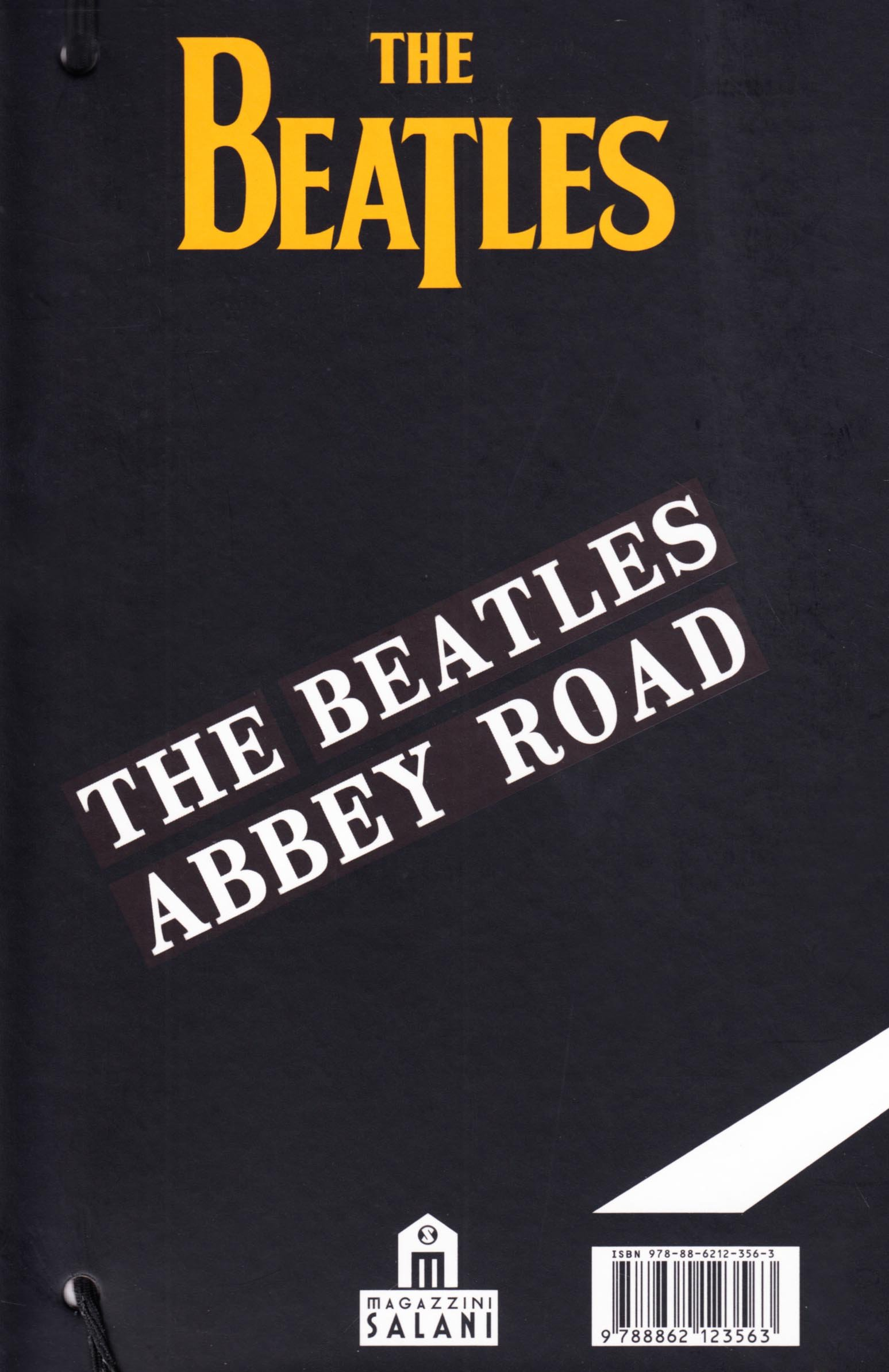 The Beatles. Agenda 2010: Amazon.es: Libros en idiomas ...