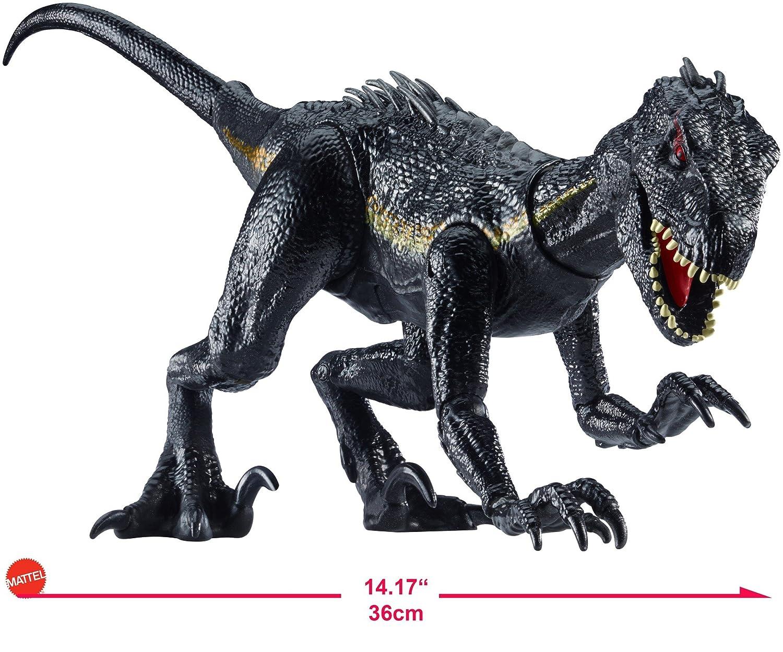 Jurassic World FVW27 Indaraptor Indoraptor Dinosaur