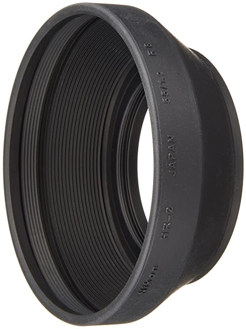 The 8 best lens hood for nikon 50mm f1 8