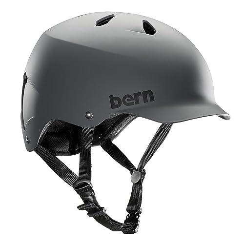Bern Unlimited Watts EPS